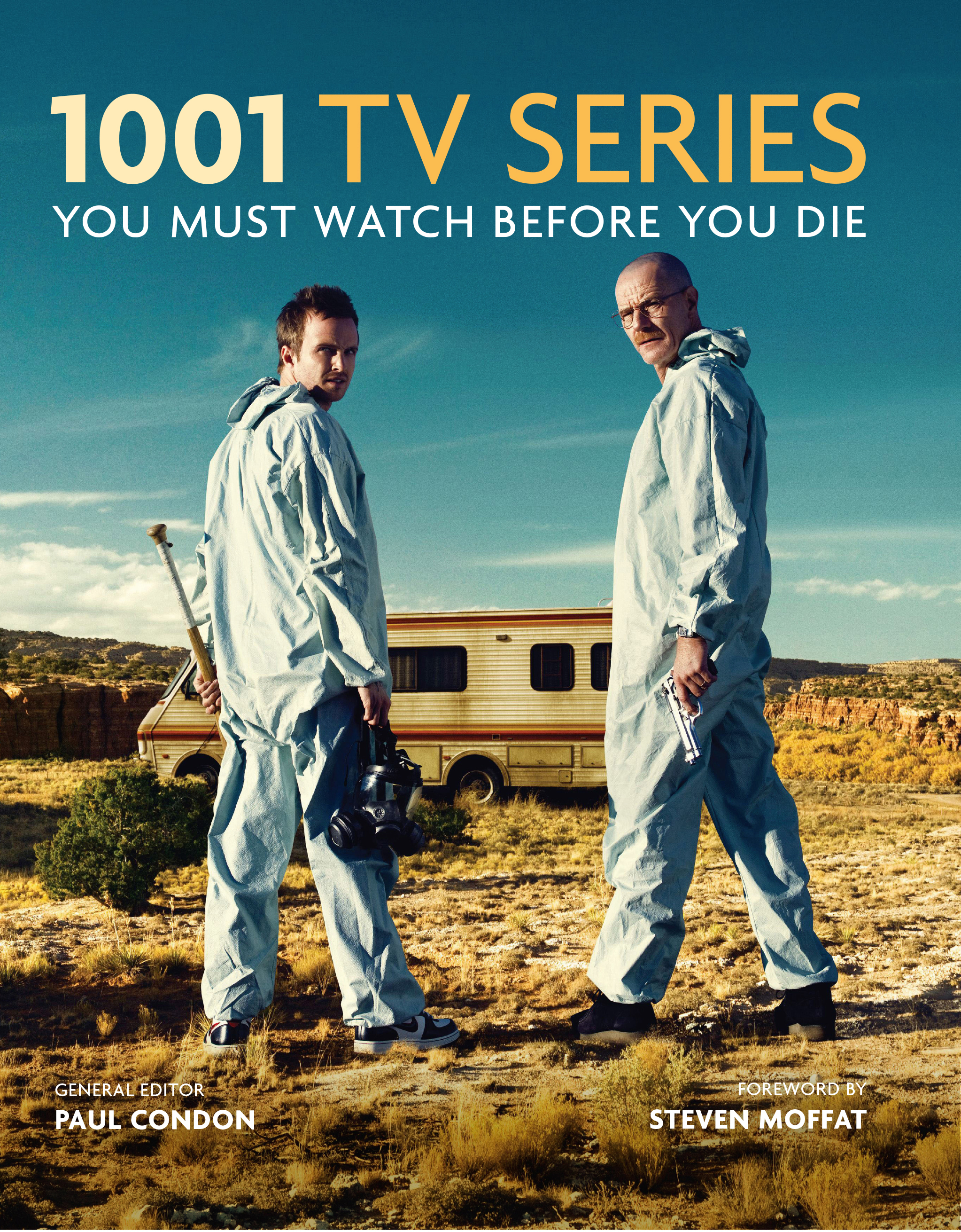 1001 Games To Play Before You Die List 1001 tv shows you must watch before you die
